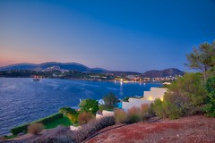 _MG_5440_AuroraHDR (philrodo) Tags: greece vouliagmeni