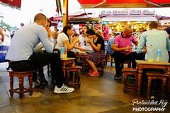 Istanbul, Turkey (Prabuddha Ray) Tags: istanbul turkey street islamofturkey streetofistanbul sultanahmet bluemosque bosphorus bosphorusbridge fishing galata galatabridge cats ramadan ramadanatistanbul iftar iftarpartyatsultanahmet muslims muslimsofistanbul turkeyduringramadan