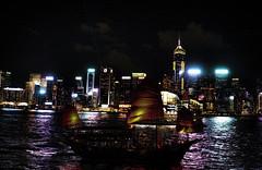 The Symphony of Lights Hong Kong 20.7.16 (20) (J3 Tours Hong Kong) Tags: hongkong symphonyoflights symphonyoflightshongkong
