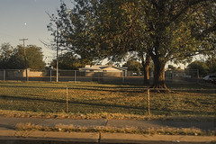 mesa 7080080 (m.r. nelson) Tags: mesa arizona america southwest usa thewest wildwest mrnelson marknelson markinaz newtopographic urbanlandscape artphotography portraits people color coloristpotography