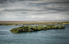 Southport (Steve Millward) Tags: nikon d750 50mm primelens fx fullframe fixedfocallength sharp raw imagequality perspective england outdoor seaside holiday vacation sky cloud blue landscape scenic southport merseyside water beach boats sailing