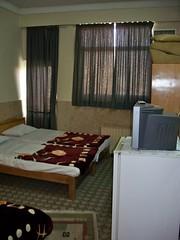 Anvari_Hotel_Shiraz (16) (Sasha India) Tags: iran irn shiraz anvarihotel hotel guesthouse