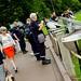 Juillet 2016 - Pèlerinages des sapeurs pompier