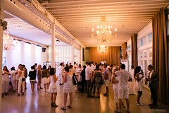 WinesOfGreece(whiteparty)2016-736120160628