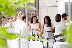 WinesOfGreece(whiteparty)2016-721120160628