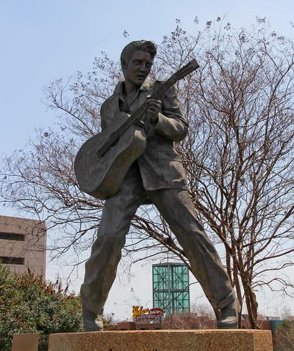 Memphis-18