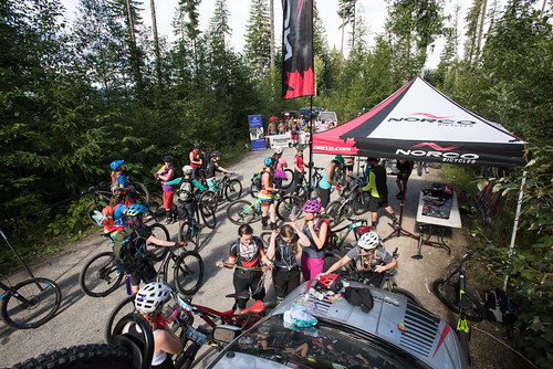 Hot on Your Heels Norco Republic Bicycles Enduro July 23 2016-17