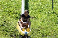 Hop On Hop Off (27 van 34) (MiGe Fotografie) Tags: hoponhopoff bled sloveni bus gezin vakantie 2016 rodelen