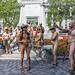 world naked bike ride montreal 69