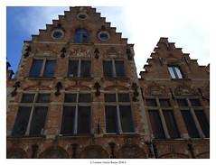 Brujas (carmen.gb) Tags: brujas brugge bruges brugse brgger belgium belgique flemish flandes flandria