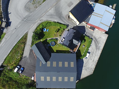 DJI_0426 (Rune Venes) Tags: norway no sognogfjordane
