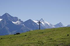 16 luglio - Lignan - Rifugio Cuney (Luca Rodriguez) Tags: aosta valle lucarodriguez moontagna mountain valledaosta trekking hiking altavia altavia1