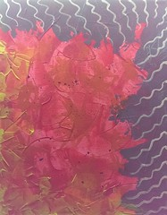 Unconventionalpaintings.com (unconventional_paint) Tags: acrylic acrylicpainting abstract abstractart abstractpainting paint painting canvas art artistsofflickr artwork modern modernart contemporaryart fineart wallart homedecor lasvegasartist lasvegasart
