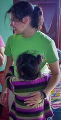 Katie McV (Calley Piland) Tags: guatemala patulup mission stoves cheyenneumc vimguatemala vim methodist umvim umc