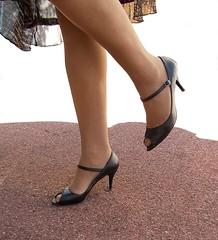 2016 - 08 - 08 - Karoll  -  006 (Karoll le bihan) Tags: escarpins shoes stilettos heels chaussures