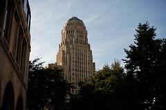 (ZAPATA! PHOTO) Tags: 2012 buffalo ny newyork ricardozapata ricardozapataphotography zapataphoto zapataphotocom