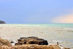 color combination (sara.nasuti) Tags: ortona abruzzo visitabruzzo costa mare italy