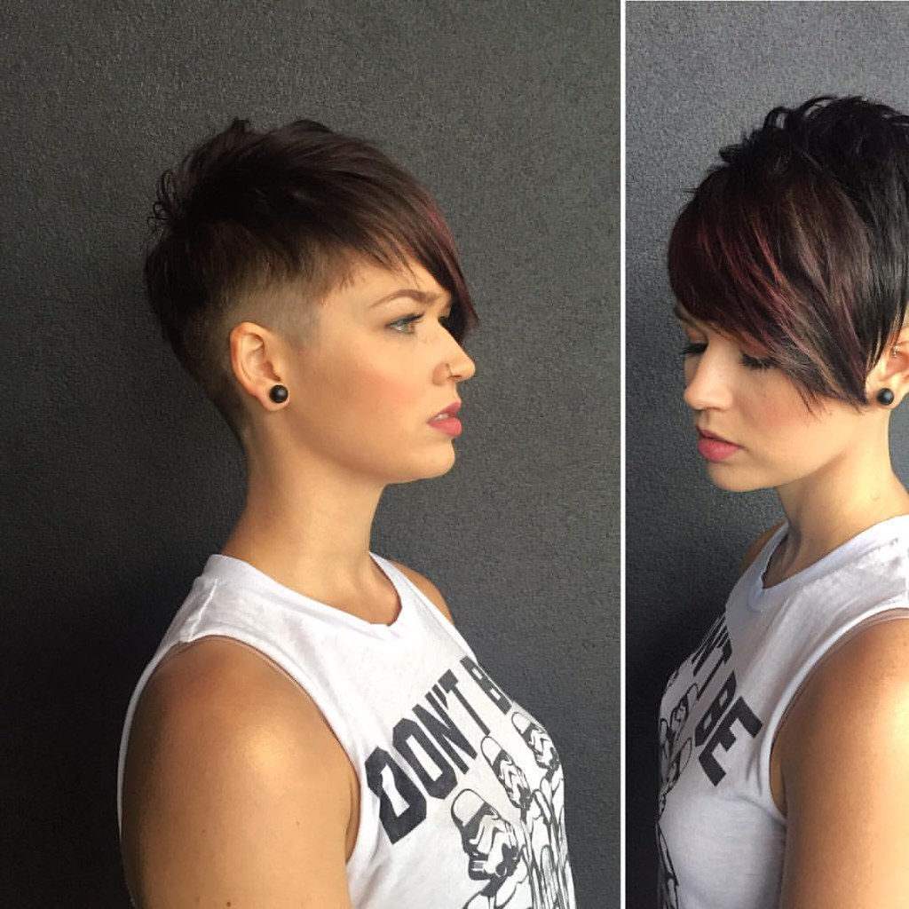 The Worlds Best Photos By G Michael Salon Top Indianapolis Hair