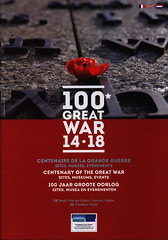 France North West - 100 Great War 14-18, Centenary of the Great War Sites, Museums, Events; Nord, Pas-de-Calais, Somme, Aisne, Flanders BE; 2016 (World Travel Library) Tags: france north west 100 great war 1418 centenary sites museums events nord pasdecalais somme aisne flanders 2016 rpublique franaise brochure travel library center worldtravellib holidays tourism trip vacation papers prospekt catalogue katalog photos photo photography picture image collectible collectors collection sammlung recueil collezione assortimento coleccin ads gallery galeria touristik touristische documents dokument   broschyr  esite   catlogo folheto folleto   ti liu bror