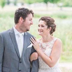 How cute are Courtney + Jonathan who eloped this afternoon?! Congrats guys!! #naweddings (Nicole Amanda Photography) Tags: instagram wedding photographer ottawa weddingphotographer photography blog engaged square how cute courtney jonathan who eloped this afternoon congrats guys naweddings