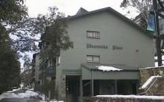 5 Mowamba, Thredbo Village NSW
