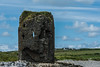 Trumps castle - not! (swordscookie back and trying to catch up!) Tags: doonbeg doonmore clare ireland trump golfcourse golfclub donaldtrump sea pier weather atlantic coast wildatlanticway