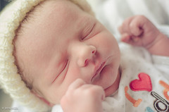 Welcome, Jackson! (BGDL) Tags: lightroomcc nikond7000 bgdl niftyfifty jackson odc afsnikkor50mm118g newborn baby focalpoint bestshotoftheweek flickrlounge