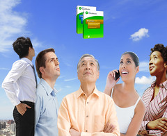 Quickbooks Hosting Services (Jhonnyedwar) Tags: asian back blue boss building business businessman businesspeople chinese city cloud cloudcomputing communication computer concept copyspace day dreaming finance free future global goal internet japanese job laptop looking man network notebook pc person rearview screen searching see sky solution success summer technology urban watch win winner worker working world young