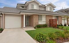 57/14 Lomandra Terrace, Hamlyn Terrace NSW