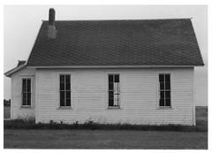 95000776-5 (nrhpphotos) Tags: welsh presbyterianchurch
