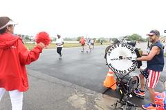 Belmar 5 (Sasaki Photography LLC) Tags: 1325 jerseyshorerunningclub
