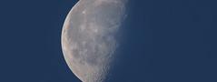 Half Moon (na_photographs) Tags: moon mond lune luna