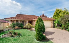 5 Severn Close, Erina NSW