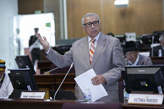 Ren Yandn - Sesin No. 409 del Pleno de la Asamblea Nacional / 20 de septiembre de 2016 (Asamblea Nacional del Ecuador) Tags: asambleanacional asambleaecuador sesinno409 sesin409 409 pleno sesindelpleno renyandn