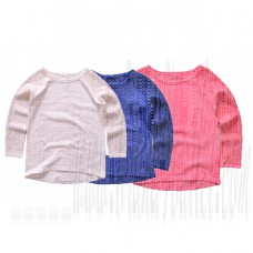Top Tee Shirt Lace Long Sleeve Round Neck 1-7 Years (fashionkids) Tags: wholesale kidswearsupply wholesalebaby brandsupply babywearwholesale usa european fashion europestyle style new collection kidsclotheschina fashionkids gap ralph laurence polo disneys old navy aber crombie timberland kids oshkosh dkny jeep guess calvin klein gymboree carters boss wear zara dc gucci puma quick silver lacoste diesel baby hackett london laura ashley berberry nissen dg junior elle dior levis lady bird fisherprice dora petel pumpkinpatch target esprit next tommy