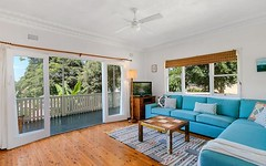 16 Balmer Crescent, Woonona NSW