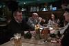 Reden macht durstig (Helmut Reichelt) Tags: flickrtreffen osterwaldgarten schwabing september2016 münchen flickrmeeting wirtshaus oberbayern bavaria deutschland germany leica leicam typ240 captureone8 colorefexpro4 leicasummilux35mmf14asphii