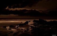Le Chaos..... (crozgat29) Tags: jmfaure crozgat29 canon sigma sea sky seascape nature nuages paysage beach ciel