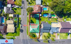 62 Thomas St, Picnic Point NSW