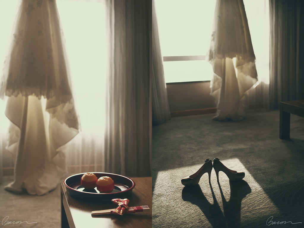 Color_282, BACON, 攝影服務說明, 婚禮紀錄, 婚攝, 婚禮攝影, 婚攝培根,台中裕元酒店, 心之芳庭