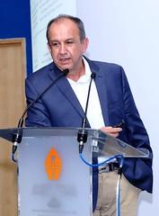 La UAEM es autnoma y no ser entregada a ningn partido poltico: rector https://t.co/eiPkREPNCr https://t.co/1wUzAgfI8s (Morelos Digital) Tags: morelos digital noticias
