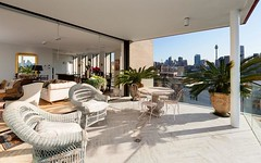 19/10 Wylde Street, Potts Point NSW