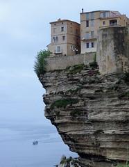130427 Corse Bonifacio (Balades & Randos) Tags: falaise vide bonifacio corse