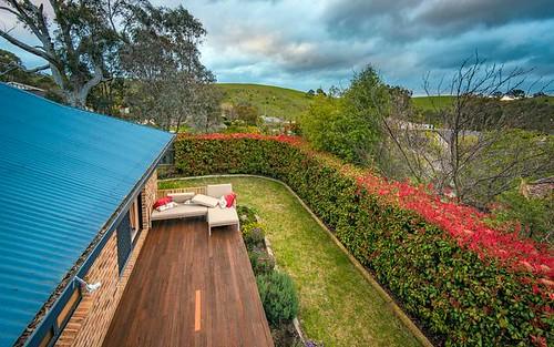 2/163 Waterfall Drive, Jerrabomberra NSW 2619
