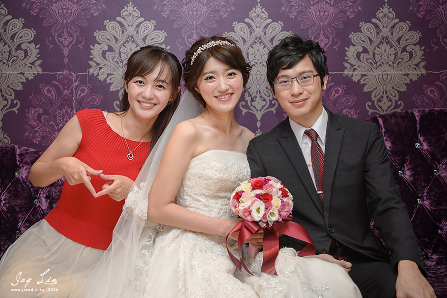 台北婚攝 婚攝 婚禮紀錄 潮港城 JSTUDIO_0107