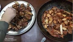 Charsi Tikka - Namak mandi Peshawar #CharsiTikka #NamakMandiPeshawar #Namakmandi #Peshawar #Pekhawar #Mutton #MuttonKarahi #Karahi #Tikka #Pakistan #Islamabad #Quetta #Karachi #Lahore #Afghanistan #Afghan #Pashto (PeshawarX) Tags: peshawar quetta tikka muttonkarahi namakmandipeshawar pashto lahore charsitikka namakmandi pakistan mutton islamabad karachi pekhawar afghanistan afghan karahi