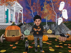 I Love... (Zaidon Resident) Tags: dura tiptoes flite gimmick jian lagom boogers fall ghost boys blogger blogging babies photo photographer photography photooftheday photograpy pictures pc pose poses dollface dope designer doggy skeleton trunkortreat trees nature landscape fawnkisses