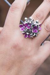 Ring-Purplekit2March-Box02