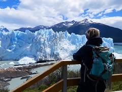 Perito Moreno-62