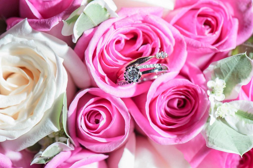台南商務會館 婚攝0012
